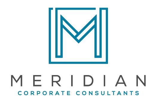 Meridian Consultants